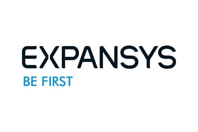 海外スマホを買うならエクスパンシス(Expansys)