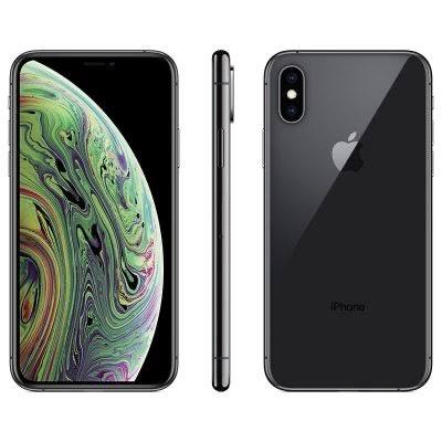iPhone買うなら香港製
