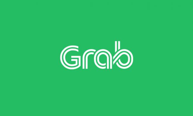 超絶便利なアプリGrabのメリットと登録方法